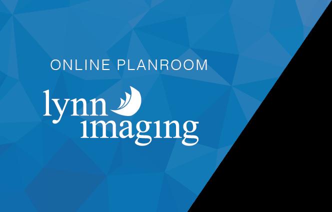 Lynn Imaging Planroom: Construction Jobs for Bid