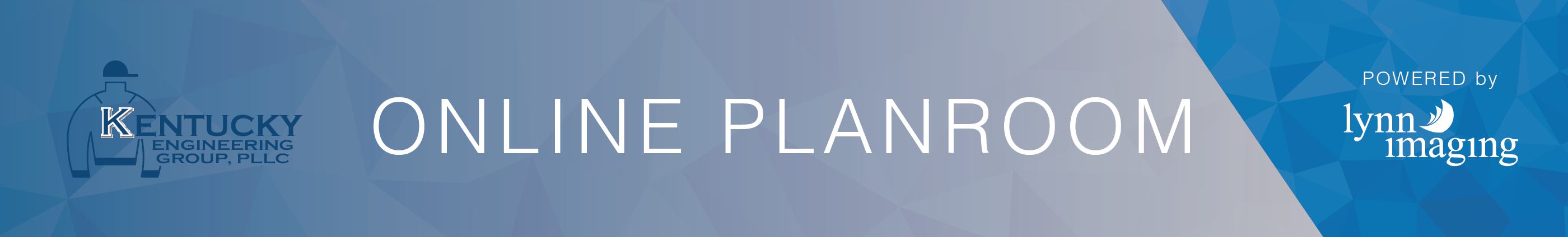 Kentucky Engineering Group Planroom