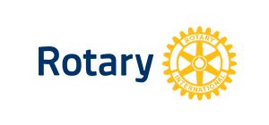 5_Rotary2
