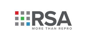 12_RSA