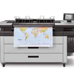 Buy HP Pagewide XL in Kentucky